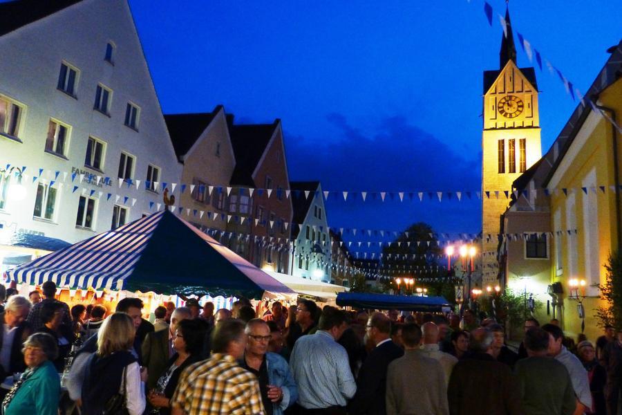 690269_m3w900h600q75v17901_Neustadt_Stadtfest_2014_39 - Kopie