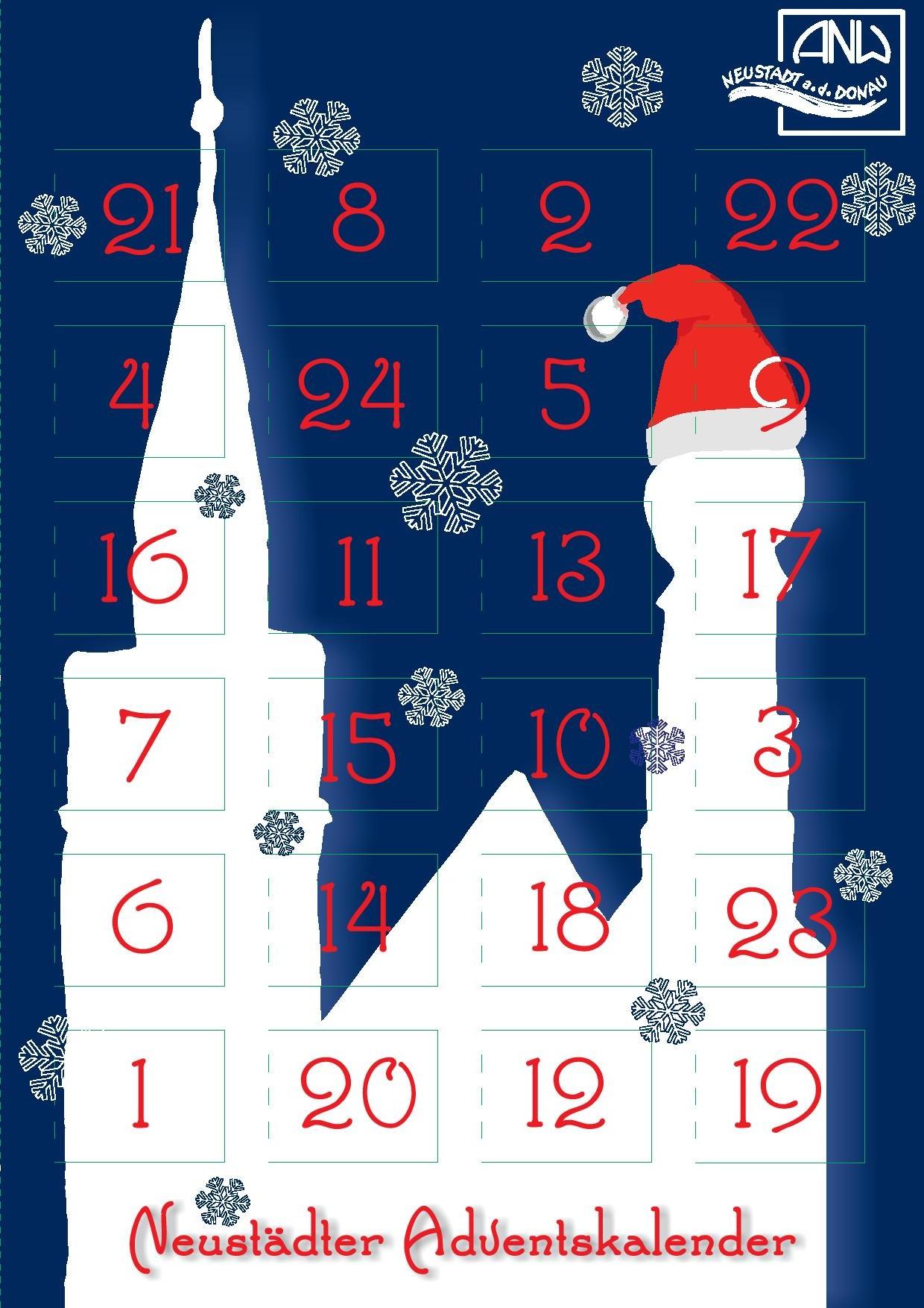 Adventskalender 2015 ANW-page-001