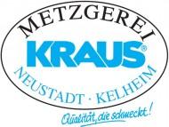 Metzgerei Kraus Neustadt