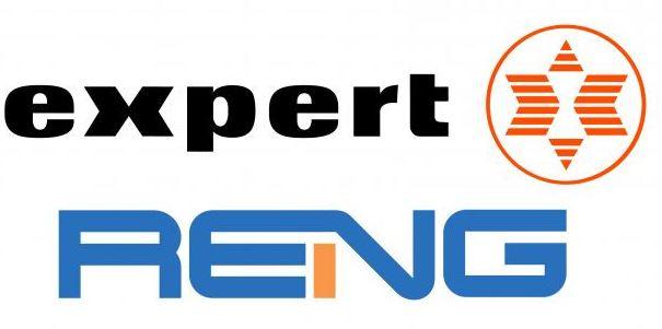 Reng Expert